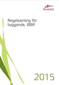BBR 22 - 2015