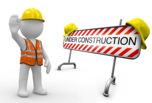Under konstruktion 980x665